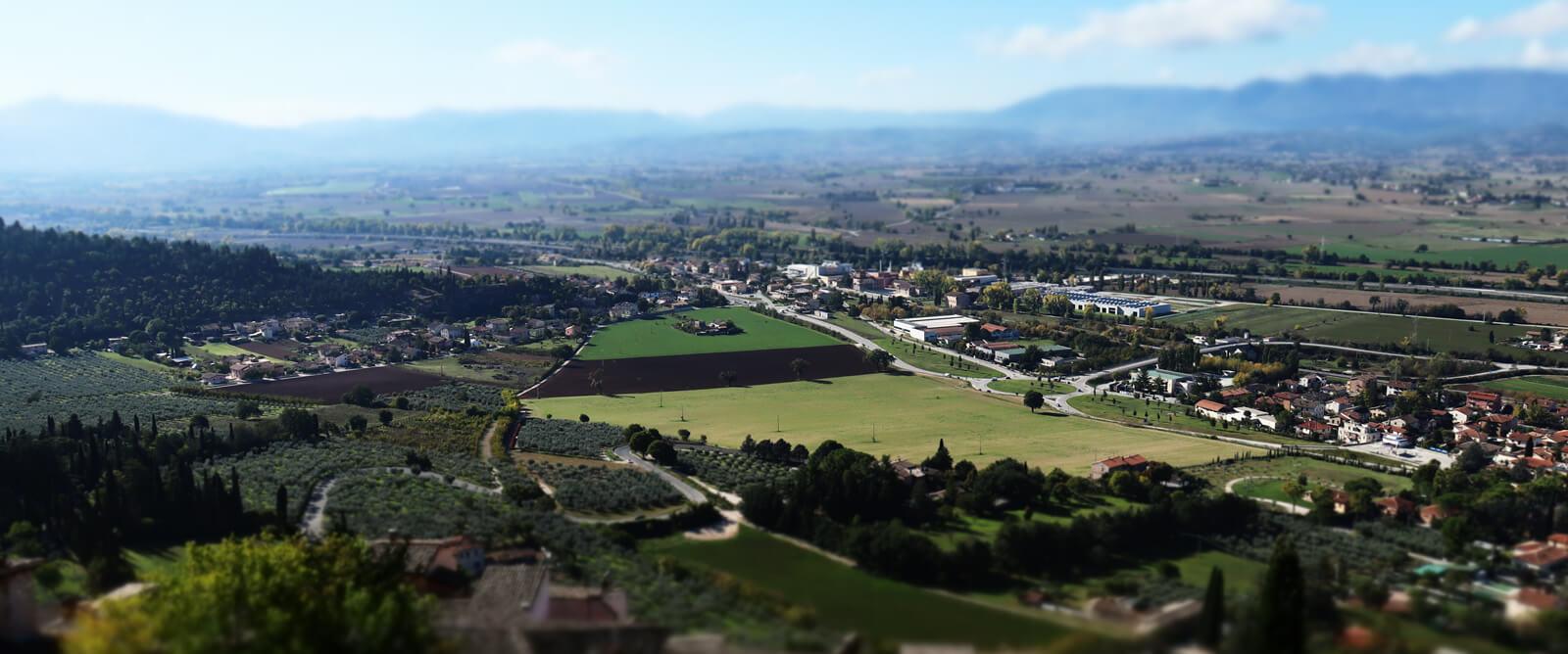 agro_biodiversita